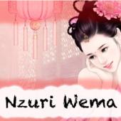 Nzuri Wema