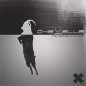 Rivers - Chevelle
