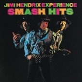 The Jimi Hendrix Experience - Fire