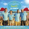 Camping Paradis - Fiesta Boom Boom (Générique
