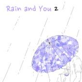 Michael Franks - Tiger In The Rain (Remastered Album Version)