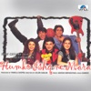 Humko Ishq Ne Mara Original Motion Picture Soundtrack