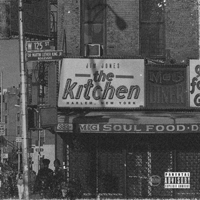 The Kitchen MP3 Download