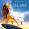 Hakuna Matata - Nathan Lane, Ernie Sabella, Jason Weaver & Joseph Williams
