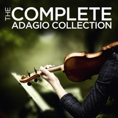 The Complete Adagio Collection