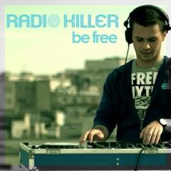 Be Free (Radio Edit)