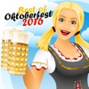 Best of Oktoberfest 2016 - Various Artists