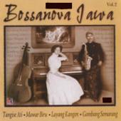 Bossanova Jawa, Vol. 2