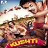 Kushti Original Motion Picture Soundtrack EP