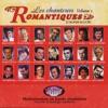 Les Chanteurs Romantiques Volume 1