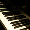 Reflection - Pacer Tan