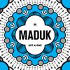Not Alone - EP - Maduk
