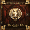 Stephen Marley - Perfect Picture (feat. Damian