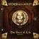 Revelation Party (feat. Jo Mersa Marley) - Stephen Marley