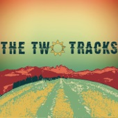 The Two Tracks - Old Victrola