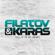 Tell It To My Heart - Filatov & Karas