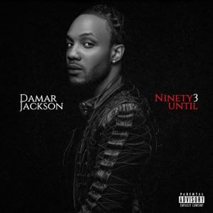 Ninety3Until - EP