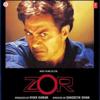 Zor (Original Motion Picture Soundtrack) - Aagosh