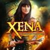 Xena: Warrior Princess, Season 5 wiki, synopsis