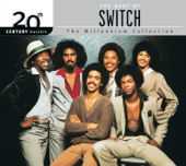 The Best of Switch 20th Century Masters the Millennium Collection