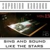 Back Beach All Stars - Living On a Prayer (Karaoke) artwork