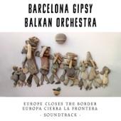 Barcelona Gipsy balKan Orchestra - Lule Lule