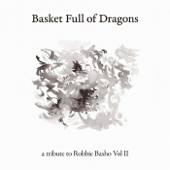 Portrait of Basho as a Young Dragon (Live)