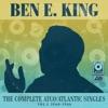 The Complete Atco Atlantic Singles Vol 1 1960 1966