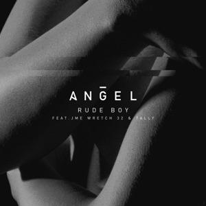 Rude Boy (feat. Jme, Wretch 32 & Tally) [Remix] - Single Mp3 Download