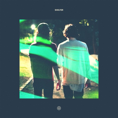 Shelter - Porter Robinson & Madeon song