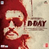 D Day Ep