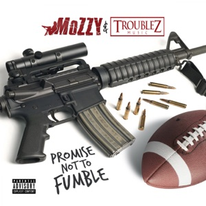 Promise Not to Fumble Mp3 Download