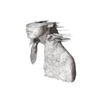 Descargar mp3  The Scientist - Coldplay
