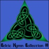 Celtic Hymn Collection II ジャケット写真