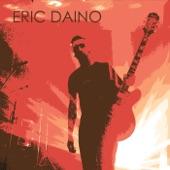 Eric Daino - No Backup Plan