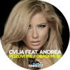 Pozovi Me Obadi Mi Se feat Andrea Single
