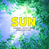 SUN Creator's Ver. (ORIGINAL ARTIST:星野源)