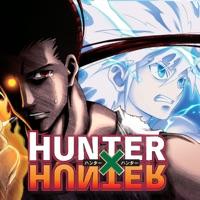 Télécharger Hunter X Hunter - Arc 6 - Partie 6 : Les Kimera Ant Episode 10