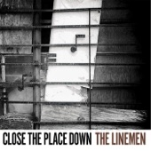 The Linemen - Pictures of the Two of Us