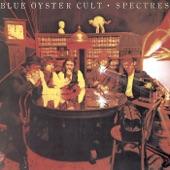 Blue Öyster Cult - I Love the Night