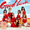 Good Luck - EP - AOA