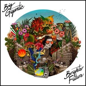 Brighter Future Mp3 Download