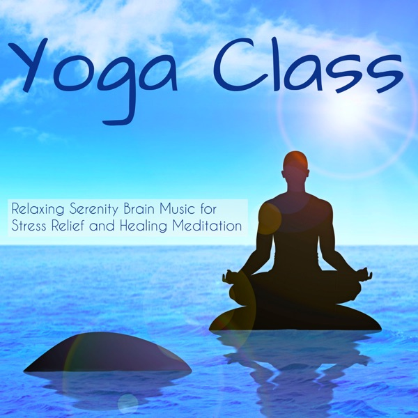 stress meditation and music This guided meditation brings your focus to your body and your breath it enables you to relax and in so doing creates a sense of well being within yourself.