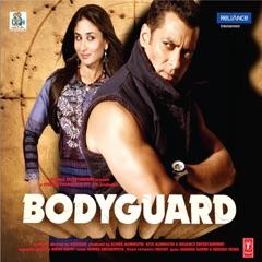 Bodyguard (Original Motion Picture Soundtrack)