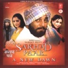 Sarhad Paar Original Motion Picture Soundtrack