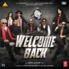 Welcome Back (Original Motion Picture Soundtrack)