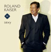 Was weißt Du schon von Liebe (Radio Mix)