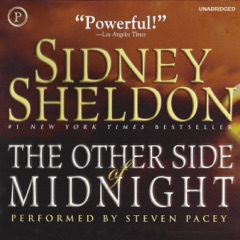 The Other Side of Midnight (Unabridged)
