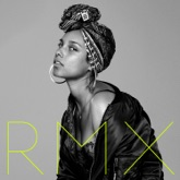 In Common (Remix) - Single