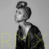 In Common (Remix) - Single